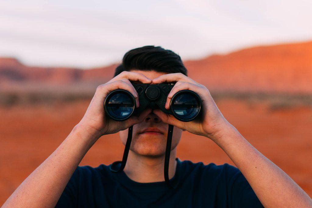 Как узнать о чем писать в блоге